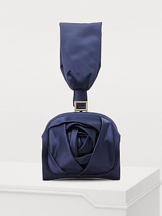 Roger Vivier® Handbags − Sale  up to −59%  e2bcd82466bd7