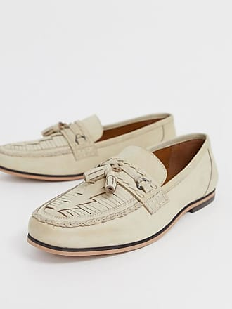 9f49369bdbb5e Asos® Loafers: Must-Haves on Sale up to −60%   Stylight