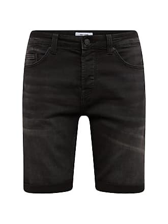 f095471c0deb59 Jeans Shorts von 401 Marken online kaufen | Stylight