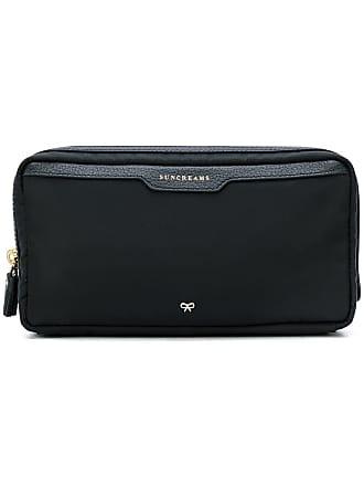 Black Anya Hindmarch® Bags  Shop at USD  170.00+  1d158181c5a74