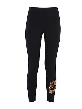 5011649e703fb6 Pantaloni Nike da Donna: fino a −50% su Stylight