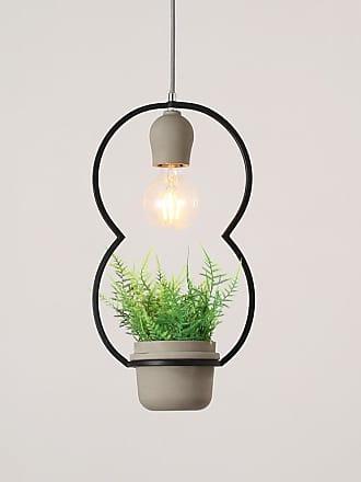 Kennel & Schmenger Verlichting Sense Hanglamp