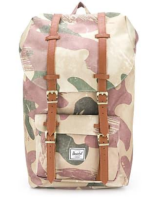 Herschel Little America backpack - Verde