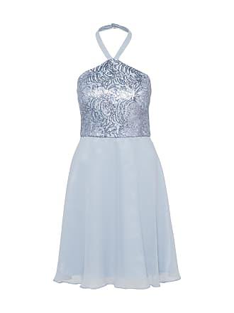 887fe77c93c983 Festliche Kleider von 116 Marken online kaufen | Stylight