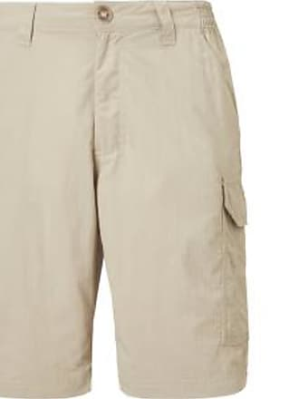 a3e9926c10 REI Cargo Shorts: Browse 11 Products up to −50% | Stylight