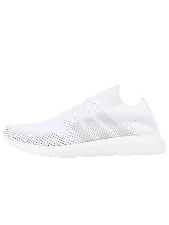 Sneaker (Hipster) in Weiß  Shoppe jetzt bis zu −70%   Stylight 292f95f08b