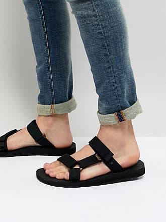 Sandales Teva®   Achetez jusqu  à −42%  5eaca79ba95