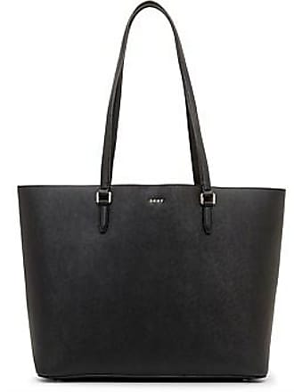 37bdd137b69035 DKNY  Browse 1041 Products up to −39%