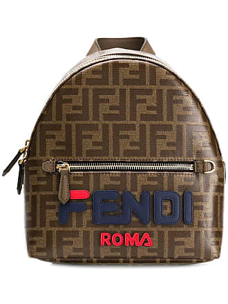 96bf1809361c Fendi® Backpacks − Sale  up to −50%