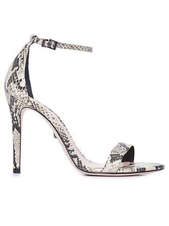 49c771108 Schutz® Sandálias De Salto: Compre com até −60% | Stylight