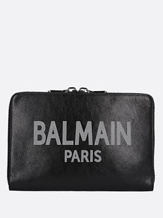 Balmain High-tech accessories High-tech accessories