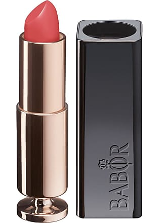 Babor Glossy Lip Colour 09 spring rose