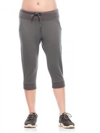 Icebreaker Womens Mira Capri Pants
