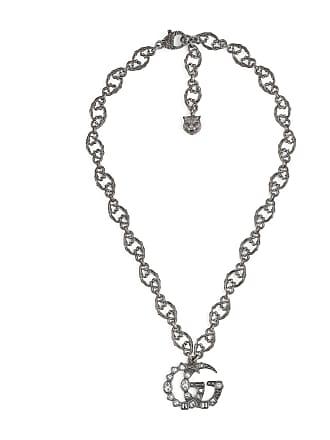 a71c25208ec8 Collares De Joyas Gucci para Mujer  29 Productos