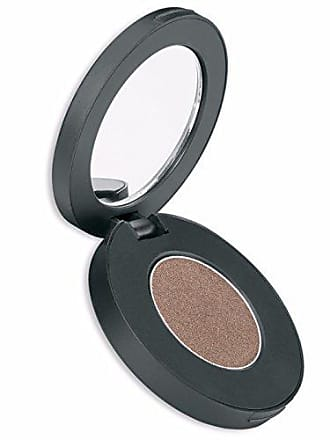 Youngblood Mineral Cosmetics Pressed Mineral Eyeshadow (Guilded)