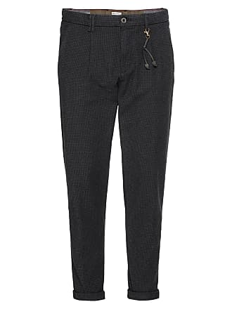 Jack   Jones Chino Hosen  98 Produkte im Angebot   Stylight 6f2930cf50