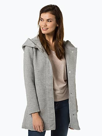 super popular a8464 8fe0b Damen-Wintermäntel in Grau Shoppen: bis zu −70% | Stylight