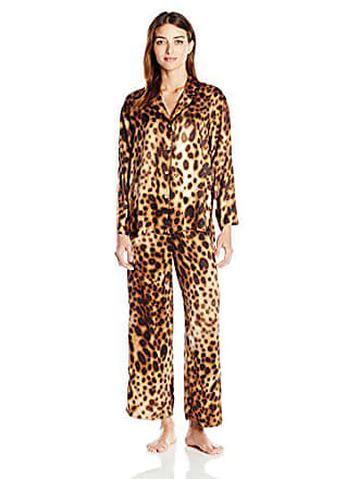 59339b3675 Lounge Wear with Leopard pattern − Now  29 Items at USD  12.27+ ...
