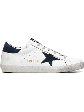 4334c47eb409 Golden Goose® Shoes − Sale  up to −70%