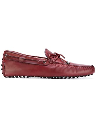 927c68d1c0f Tod s®  Red Shoes now up to −58%