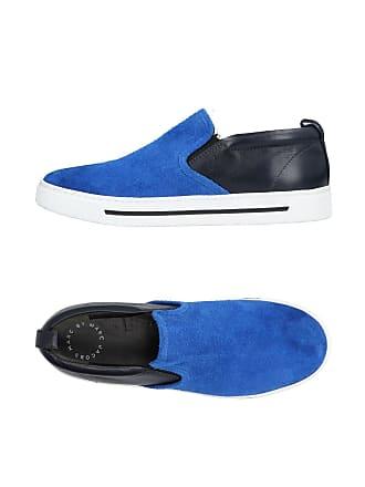 Marc Jacobs FOOTWEAR - Low-tops & sneakers su YOOX.COM