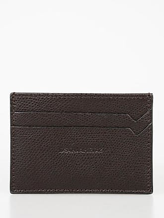 Dsquared2 Leather Card Holder size Unica
