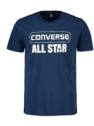 48e8769e5f Magliette Converse®: Acquista fino a −50% | Stylight