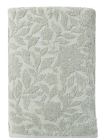 Nordstrom Rack Garden Party Hand Towel