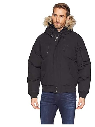 7304a398151a Ralph Lauren® Down Jackets  Must-Haves on Sale up to −55%