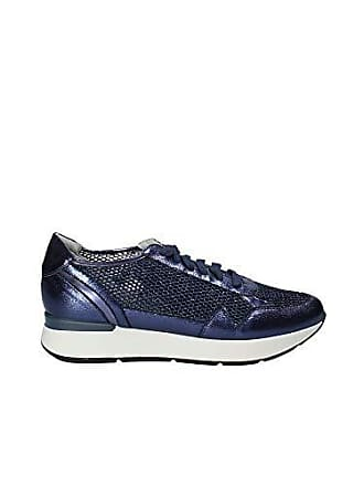 43db0a8cbf3af7 Stonefly® Schuhe für Damen  Jetzt ab 35