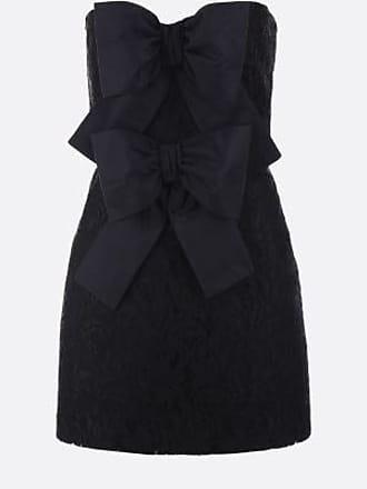 Brognano Dresses Short Dresses