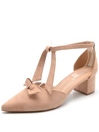 9a930105a Sapatos de Dafiti®: Agora com até −80%   Stylight