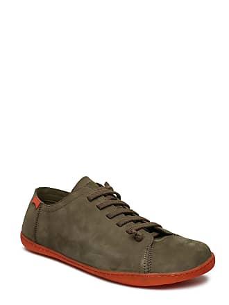 8ed4cc2247aa47 Camper Schuhe  Sale bis zu −40%