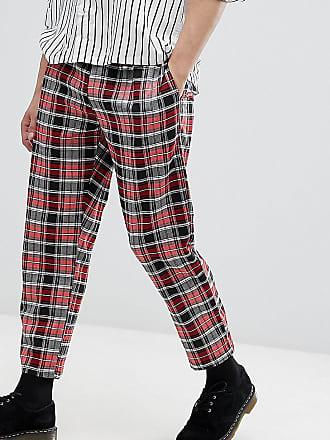 Pantalons 7 8 pour Hommes − Trouvez 81 produits, 47 Marques   jusqu ... 394d60cbe2a0