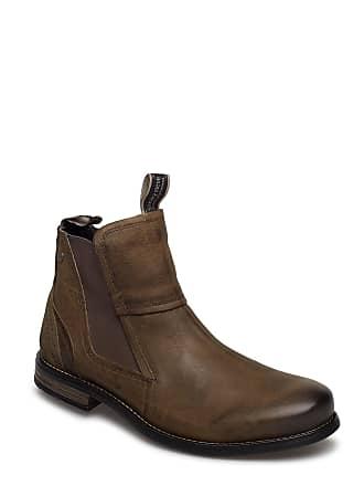 Chelsea Boots  Köp 518 Märken upp till −53%  128de9b6e63bf