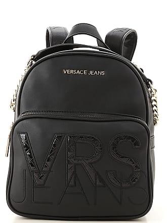 46714fee06a71 Versace Rucksack für Damen Günstig im Sale
