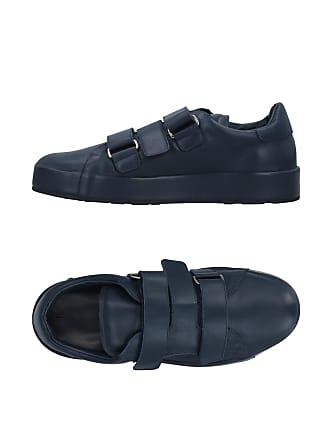 Jil Sander CALZATURE - Sneakers   Tennis shoes basse 4e768e20ea1