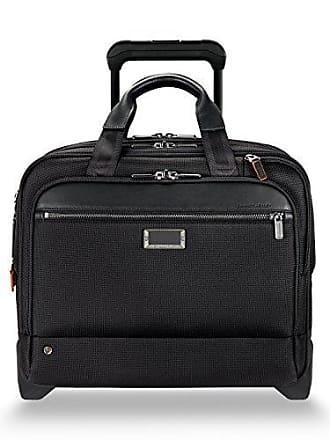 cef1b424698 Briggs   Riley  work Medium 2-wheel Expandable Briefcase