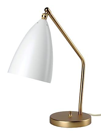 GUBI ILLUMINAZIONE - Lampade da tavolo su YOOX.COM
