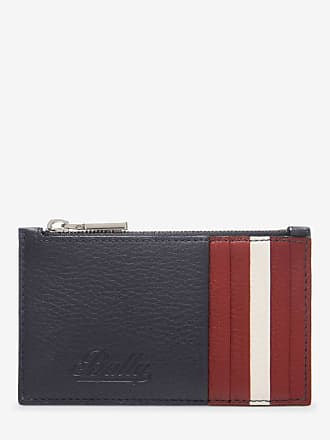 dc3717ac2cbdb Bally Wallets for Women − Sale  up to −28%