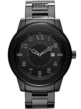 Armani Relógio Armani Exchange - AX1125N
