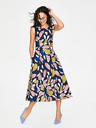 Kleider Von 3401 Marken Online Kaufen Stylight