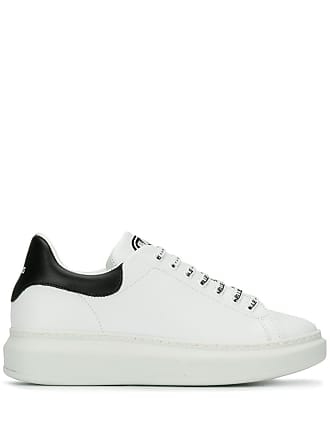 Gaëlle Paris Sneakers con stampa - Di Colore Bianco 1cedbeb04a60