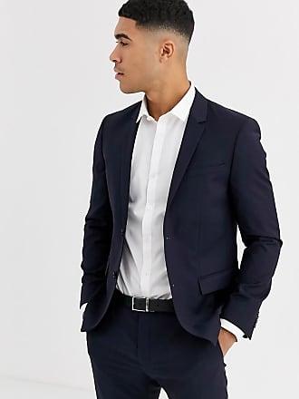 buy popular f3e42 e79a3 Abiti Uomo Calvin Klein: 31 Prodotti | Stylight