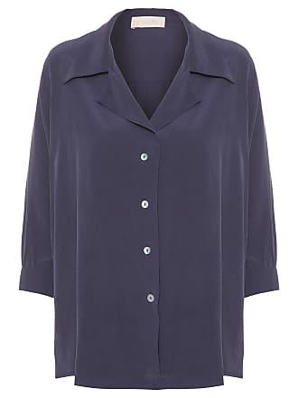 872669b5c Shop2gether Camisas Femininas: 262 produtos   Stylight