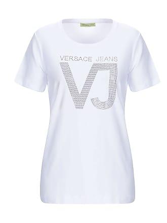 1cd3b10514f8c9 Versace T-Shirts  Bis zu bis zu −55% reduziert