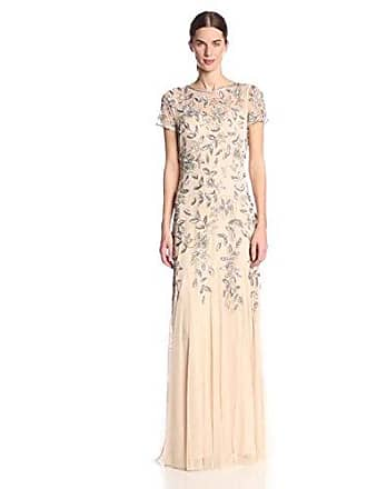 Adrianna Papell® Evening Dresses − Sale: up to −50%   Stylight