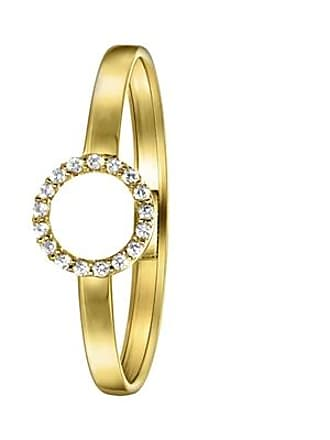 18d83ab6c35 Gouden Ringen − 718 Producten van 131 Merken | Stylight