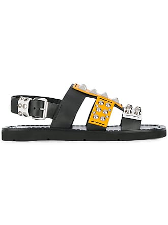 a1d3e9919480 Prada® Sandals  Must-Haves on Sale up to −50%