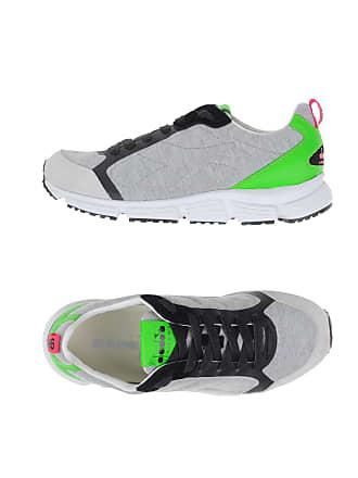 f55eda122b8 Sneakers met Dierenprint patroon: Shop 18 Merken tot −62% | Stylight